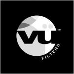 Vu Filters Logo