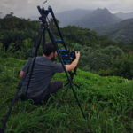 hawaii timelapse behind the scenes
