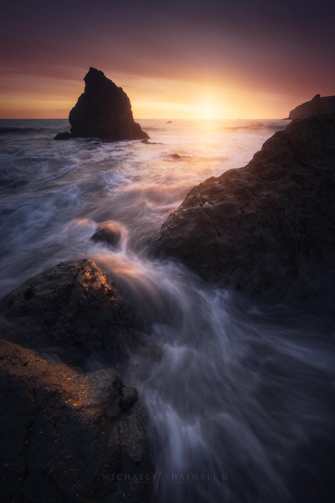 San Francisco California Photography