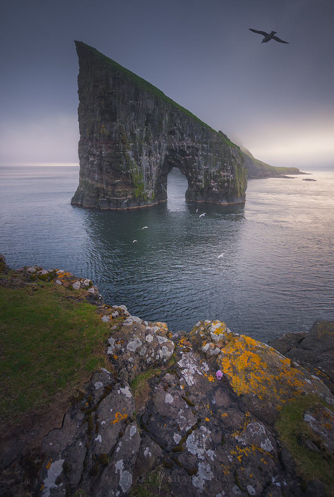 Faroe Islands Photography