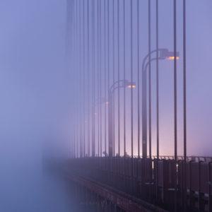 Golden Gate Bridge Photography, San Francisco