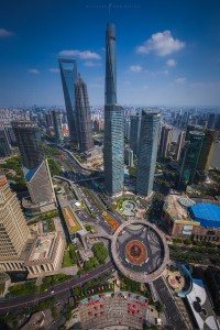 shanghai landscape photography, shanghai cityscape