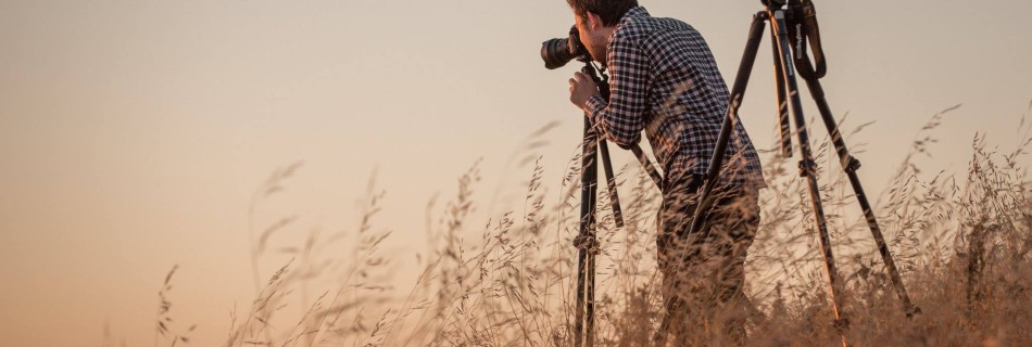 staying inspired as a photographer