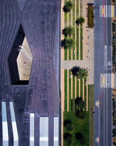 san francisco aerial photography