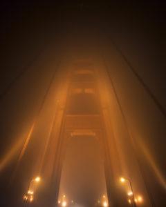 San Francisco Photography, Golden Gate Bridge