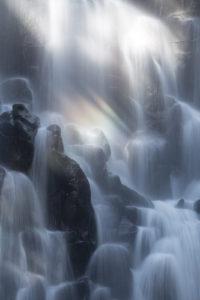 Landscape photography, Lightroom processing tutorial.